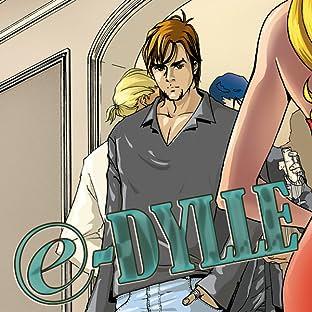 E-Dylle
