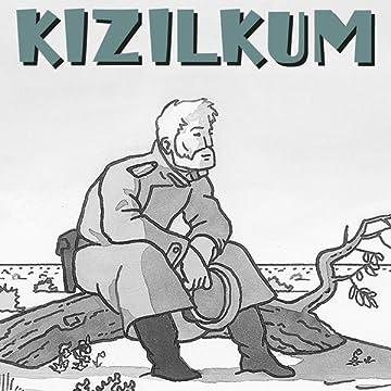 Kizilkum