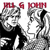 JILL & JOHN