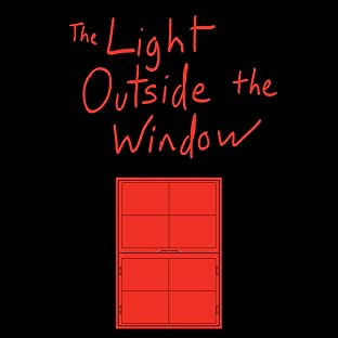 The Light Outside the Window