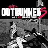 Outrunners: 26 Klick Ride