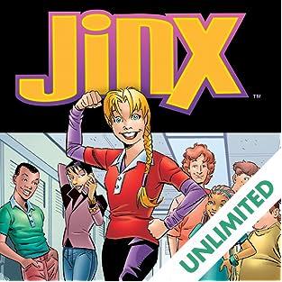 Jinx (Archie)