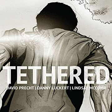Tethered
