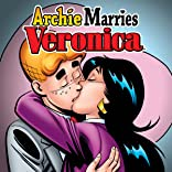 Archie Marries Veronica