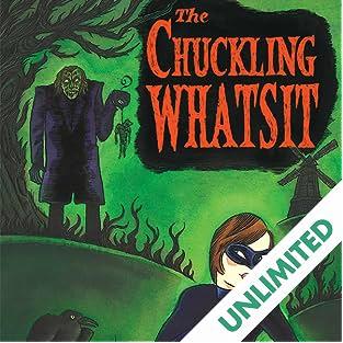 The Chuckling Whatsit