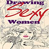 Drawing Sexy Women