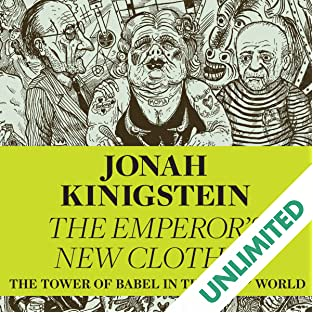 The Emperor's New Clothes: The Tower of Babel in the