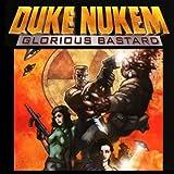 Duke Nukem: Glorious Bastard