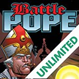 Battle Pope