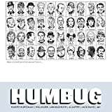 Humbug