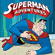 Superman Adventures (1996-2002)