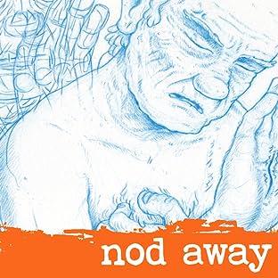 Nod Away