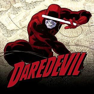 Daredevil (2011-2014)