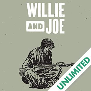 Willie & Joe