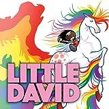 Little David (Spanish)
