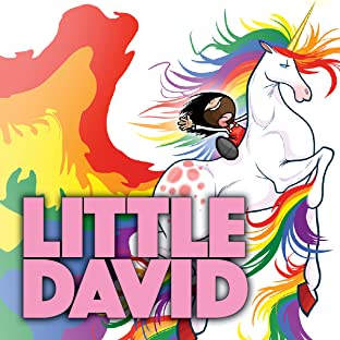 Little David (Spanish)