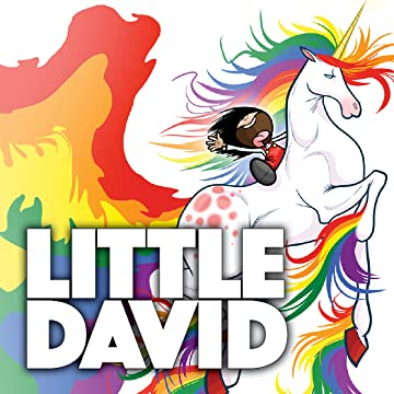 Little David (French)