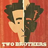 Two Brothers