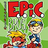 EPIC Bros.