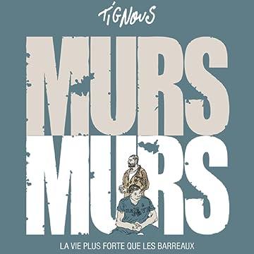 Murs... Murs