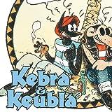 Kebra & Keubla