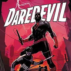 Daredevil (2015-2018)