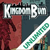 Kingdom Bum