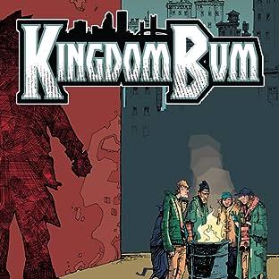 Kingdom Bum