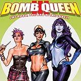 Bomb Queen III