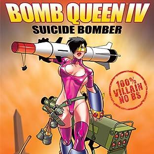 Bomb Queen IV