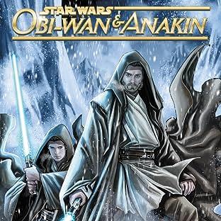 Obi-Wan & Anakin (2016)
