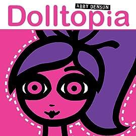 Dolltopia