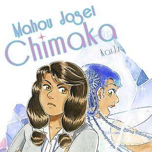 Mahou Josei Chimaka