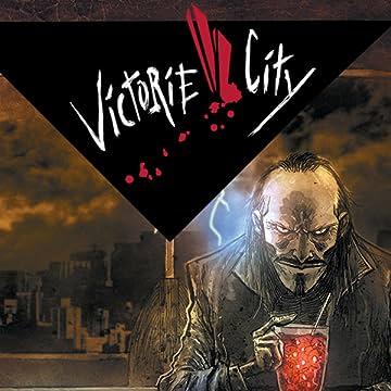 Victorie City
