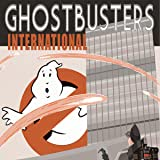 Ghostbusters International