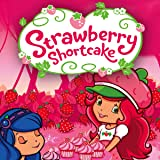 Strawberry Shortcake Berry Fun