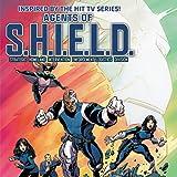 Agents of S.H.I.E.L.D. (2016)