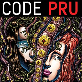 Code Pru
