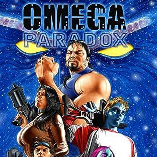 Omega Paradox