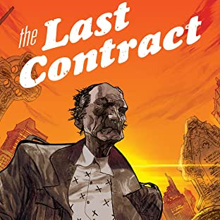 Last Contract