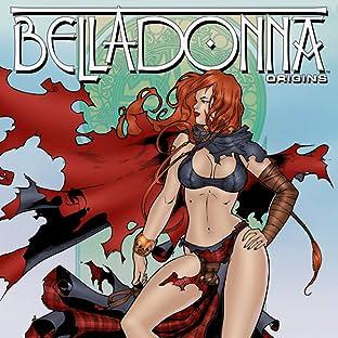 Belladonna: Origins