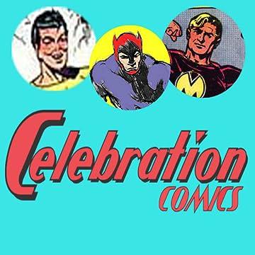 Celebration Comics