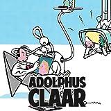 Adolphus Claar
