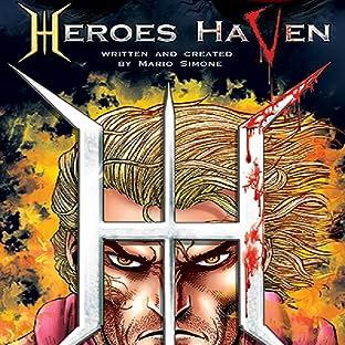 Heroes Haven