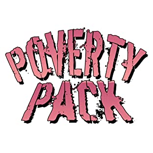 Poverty Pack