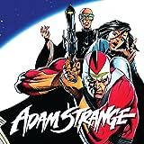 Adam Strange (1990)