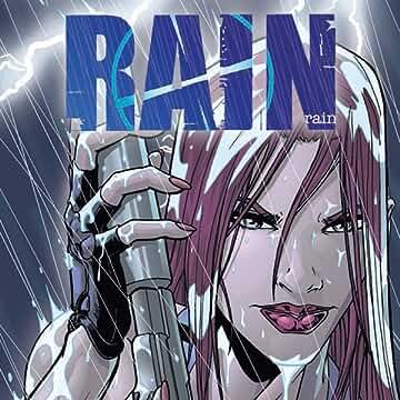 Rain [Bluewater]