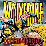 Wolverine: Knight of Terra (1995)
