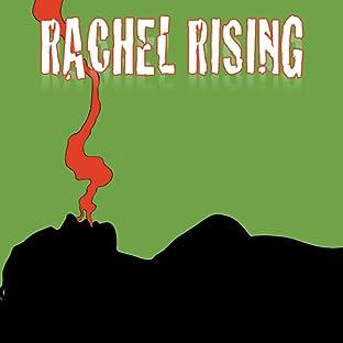 Rachel Rising