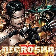 X-Necrosha